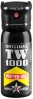 TW1000 Pepper Gel 100ml